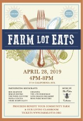 Farm-Lot-Eats-11x16-